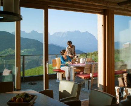 "Save the Date: Fachkongress ""Attraktiver Tourismus"" 04.03.2021"
