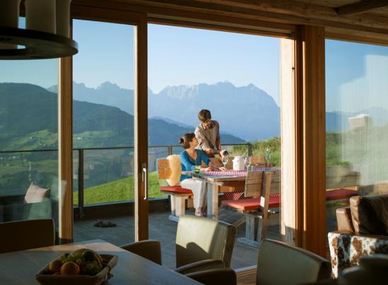 "Save the Date: Fachkongress ""Attraktiver Tourismus"" am 04.03.2021"